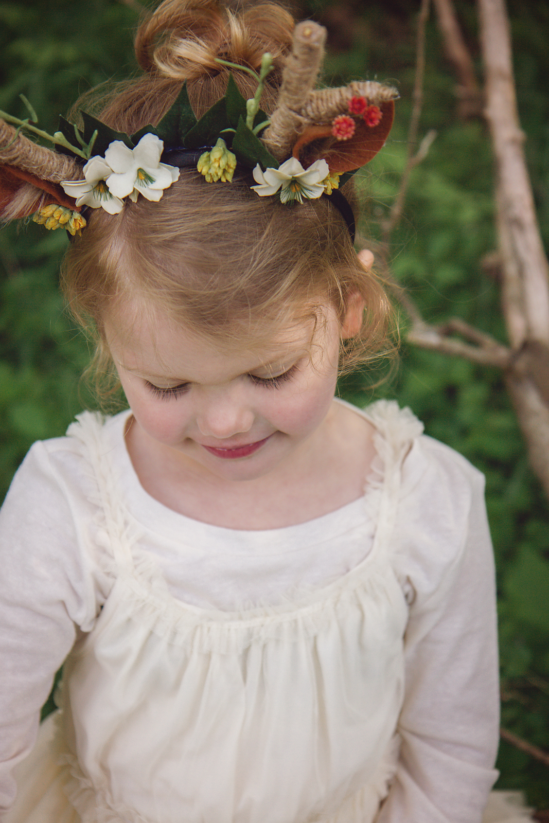 Wild Things in Spring-58 | Bloomington, IN Child Photographer